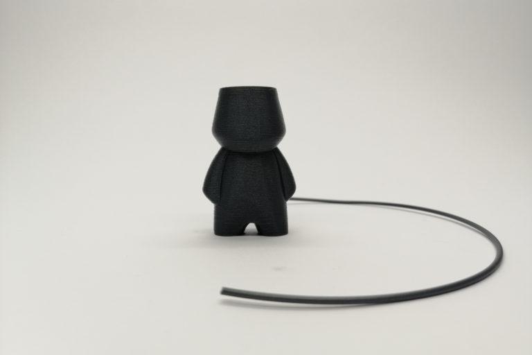 black-pla